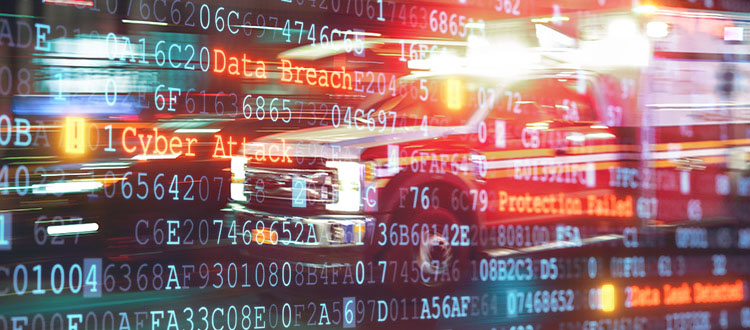 Most Recent Data Breaches in Healthcare