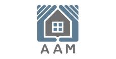 Associated Asset Management