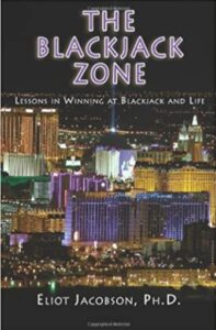 Blackjack Zone