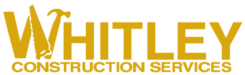 Whitley Construction Services