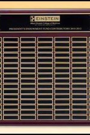 perpetual_plaques10