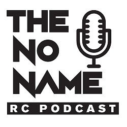 The No Name RC Podcast