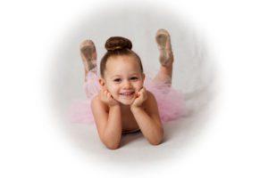 Dance School Oatley Lugarno