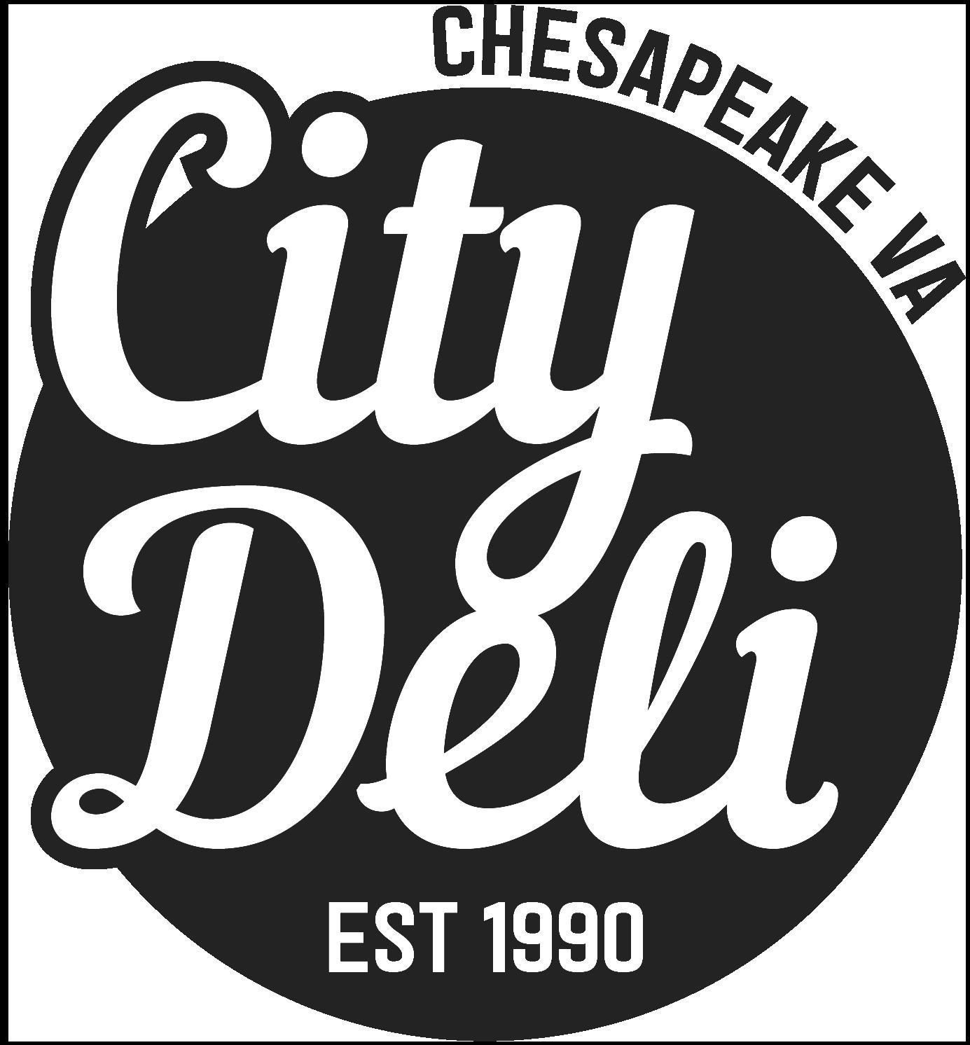 City Deli