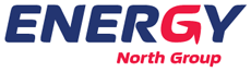 Energy North Group