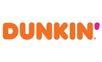 ENG partner - Dunkin'