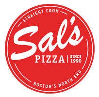 ENG partner - Sal's Pizza
