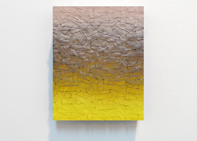 """Julian Lorber 