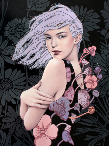 Sarah Joncas_Something In The Air_Last_Rites_Gallery