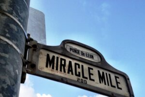 coral-gables-miracle-mile
