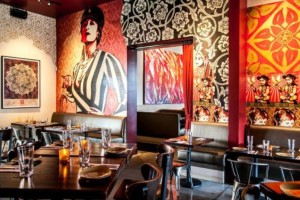 wynwood-kitchen-and-bar