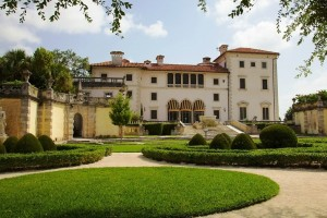 Vizcaya-Museum-And-Gardens-22837