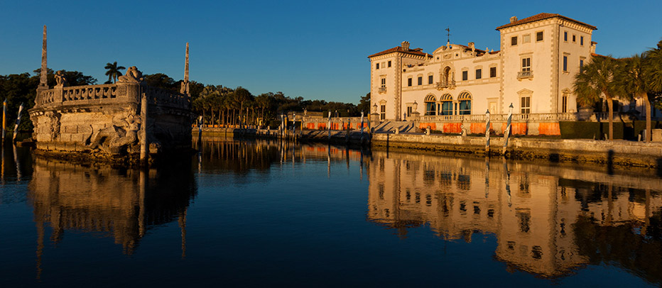 area-icon-coconut-grove-vizcaya-museums