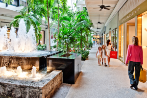 shopping-Bal-Harbour-Shops