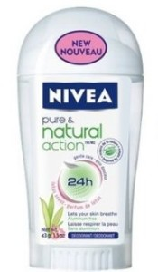 nivea-pure-natural-action-lotus-deodorant-43-g-15721202