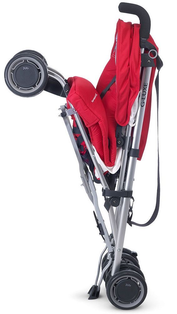 uppababy-g-luxe-2015