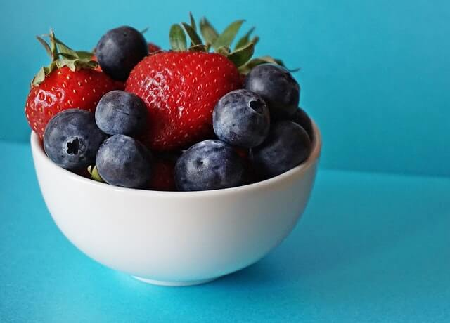 How Does Nutrition Affect the Immune System? 5 Summer Foods to Boost Immunity