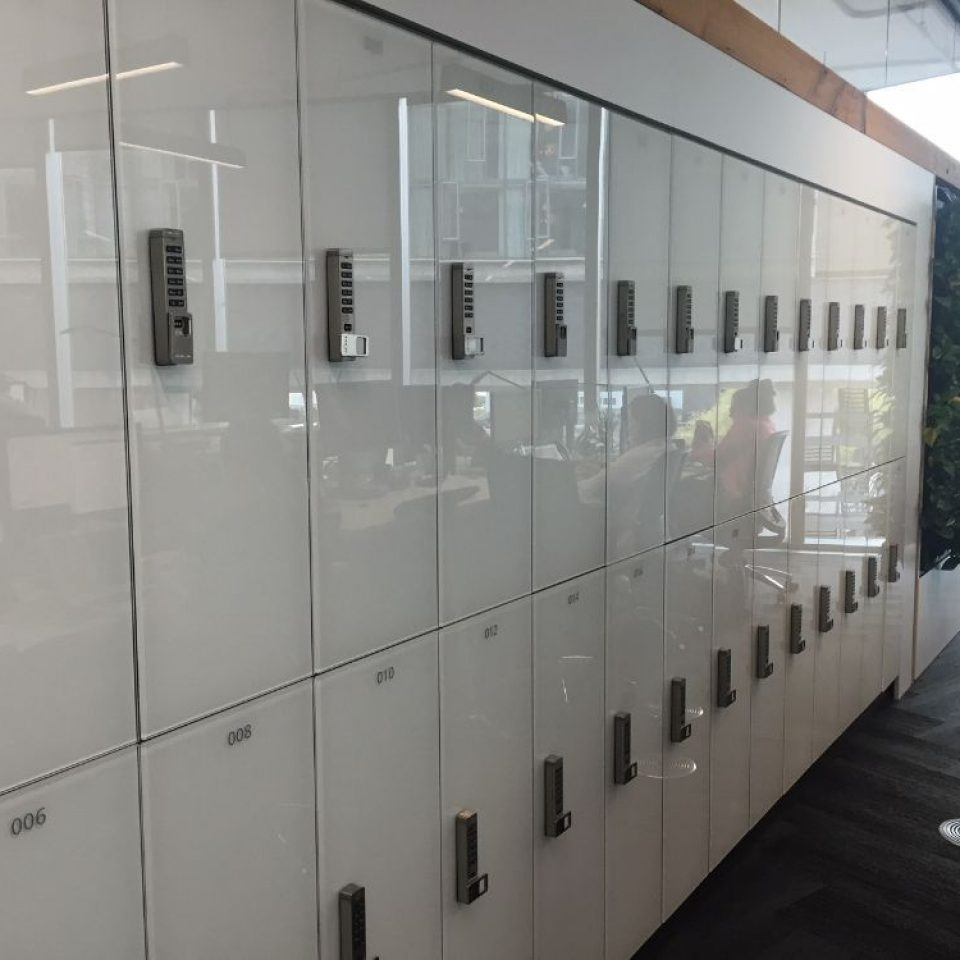 Glass Lockers (1)