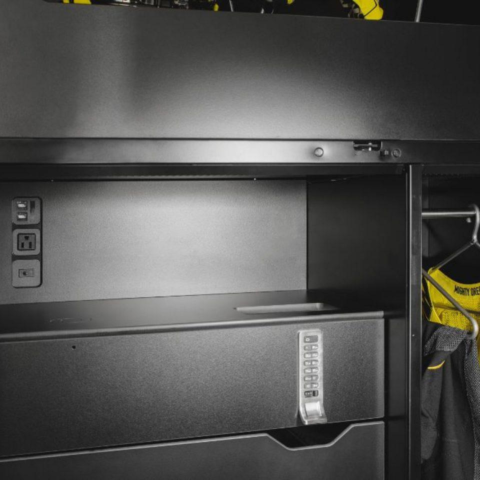 Sports Lockers-Vectrogram (11)