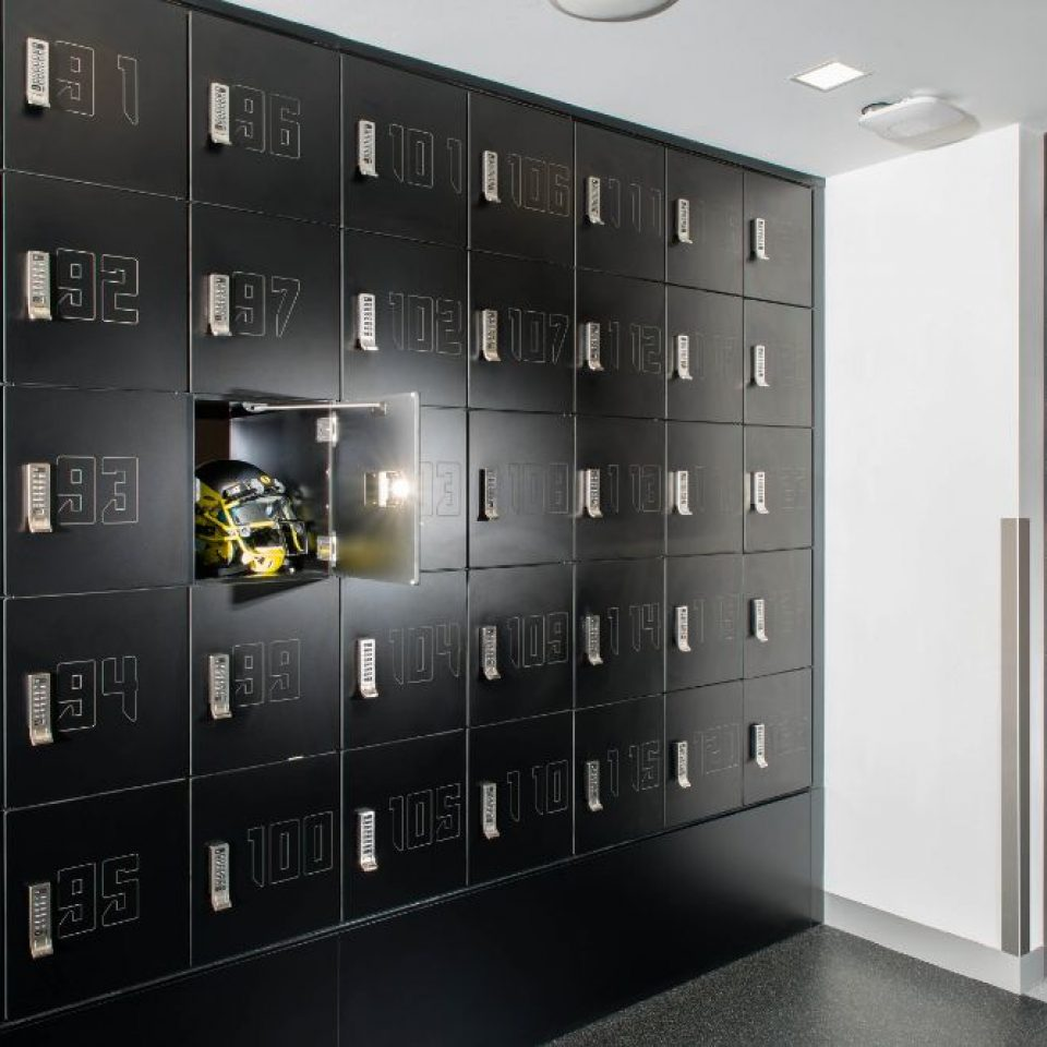 Sports Lockers-Vectrogram (14)