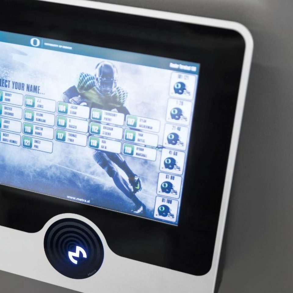 Sports Lockers-Vectrogram (3)