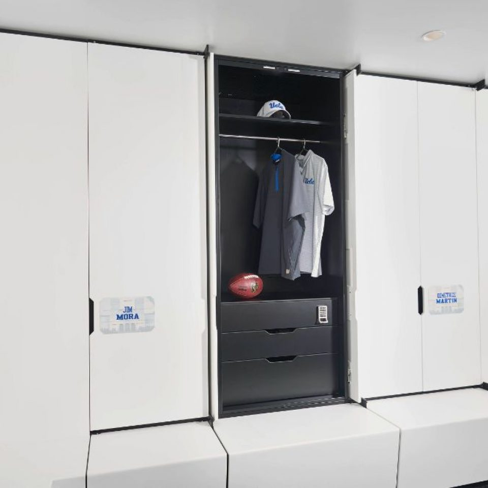 Sports Lockers-Vectrogram (7)