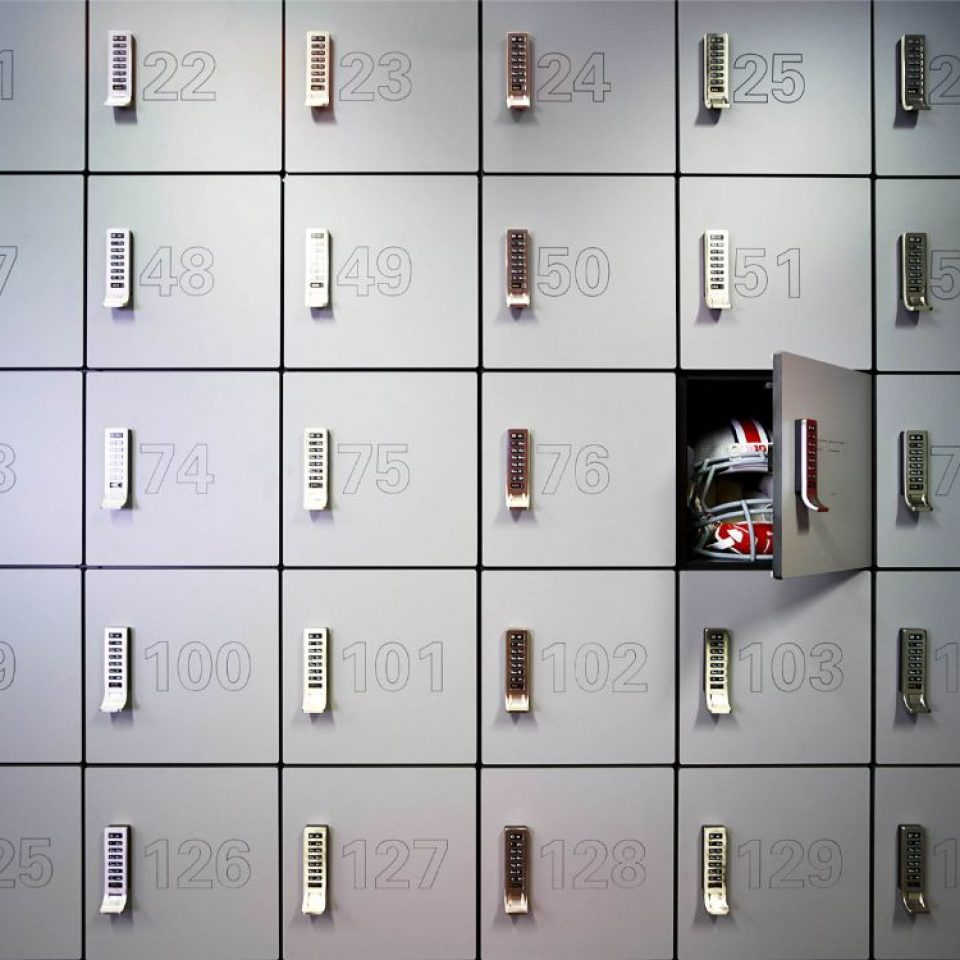 Sports Lockers-Vectrogram (9)