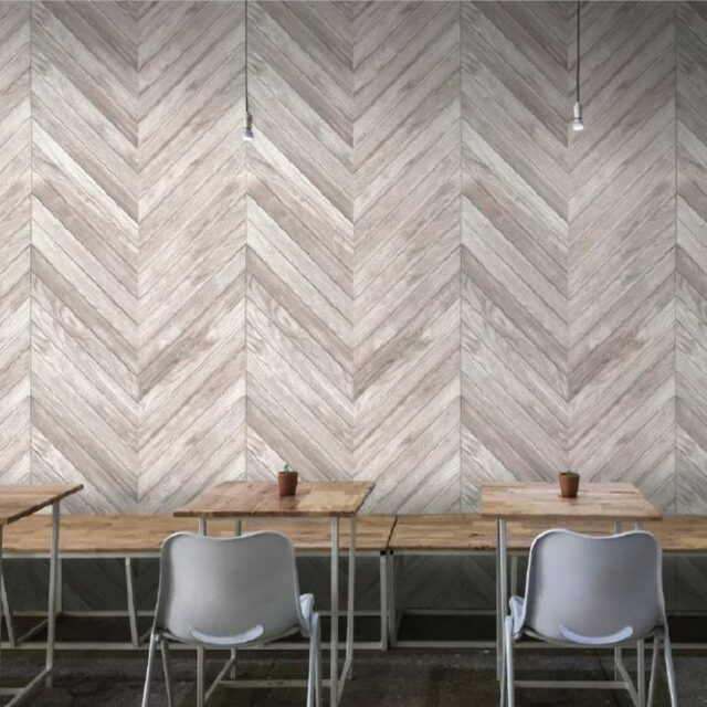 Acoustic Wall Panels (12)