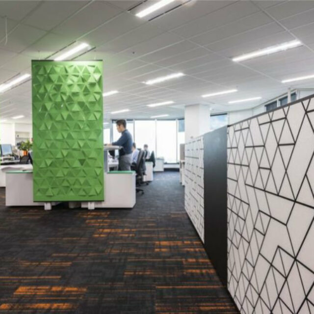 Acoustic Wall Panels (15)