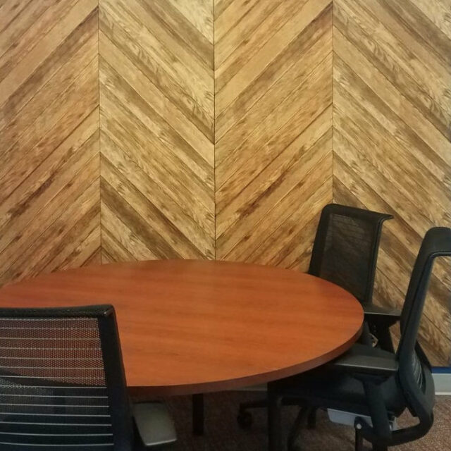Acoustic Wall Panels (19)