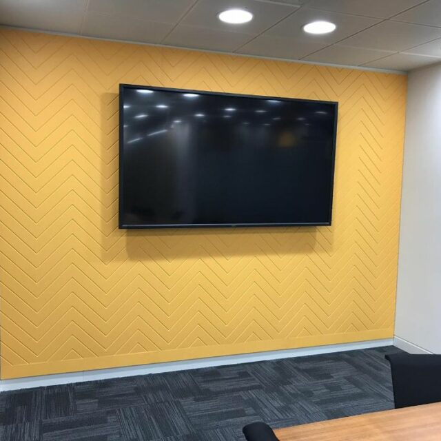 Acoustic Wall Panels (21)