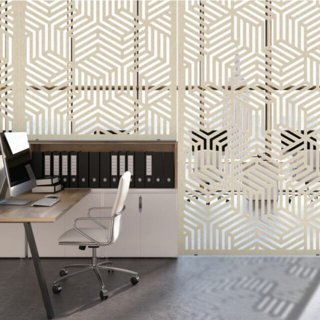 Acoustic Wall Panels (22)