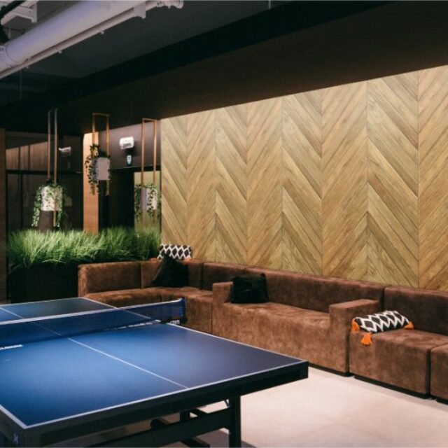Acoustic Wall Panels (27)