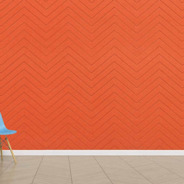 Acoustic Wall Panels (29)