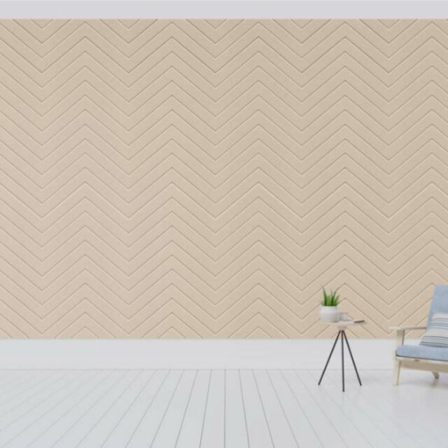 Acoustic Wall Panels (31)