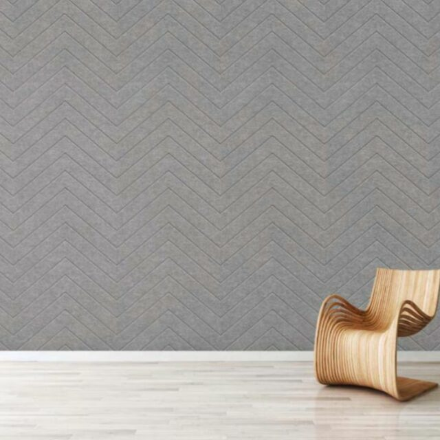 Acoustic Wall Panels (32)