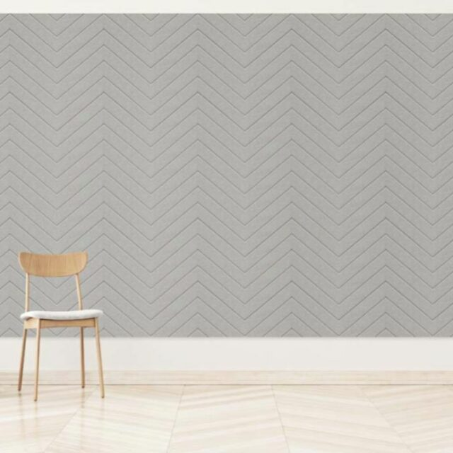 Acoustic Wall Panels (33)