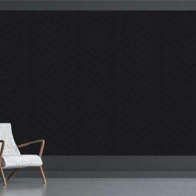Acoustic Wall Panels (35)