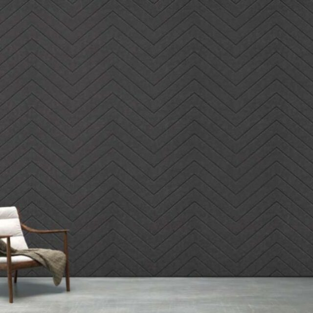 Acoustic Wall Panels (36)