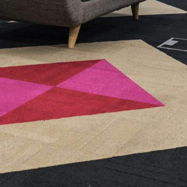 Carpet Tiles (3)