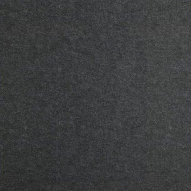 Carpet Tiles (5)