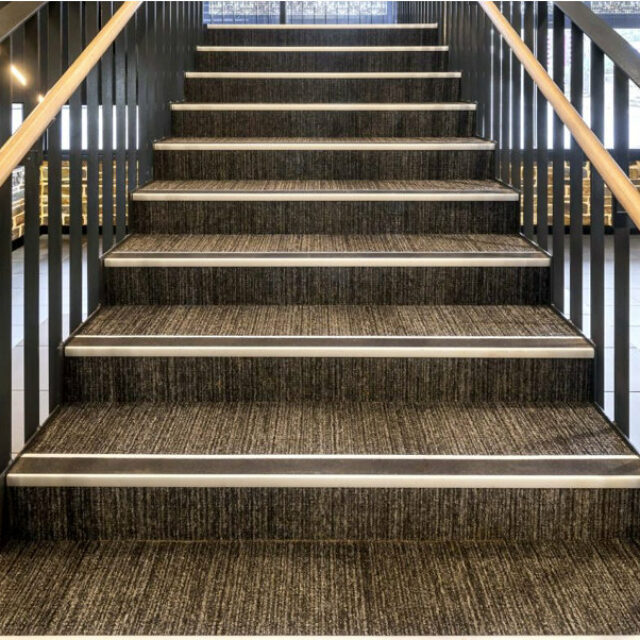 Carpet Tiles (6)