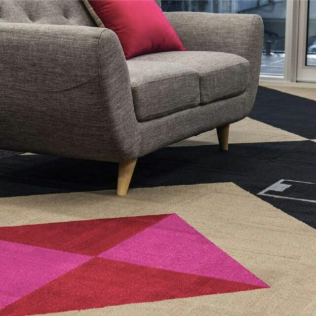 Carpet Tiles (8)