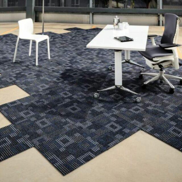 Carpet Tiles (9)