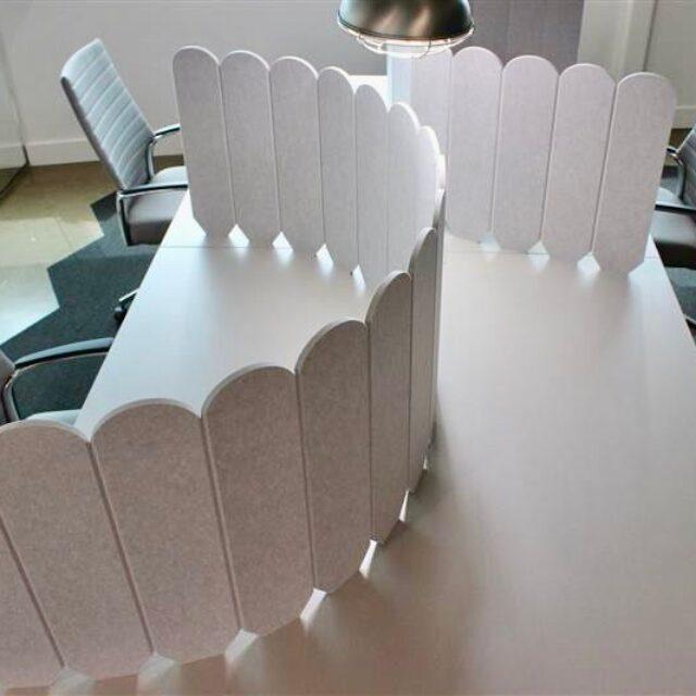 Creative Desk Solutions 7