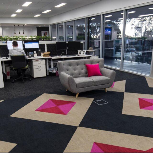 acoufelt carpet 1 copy 2