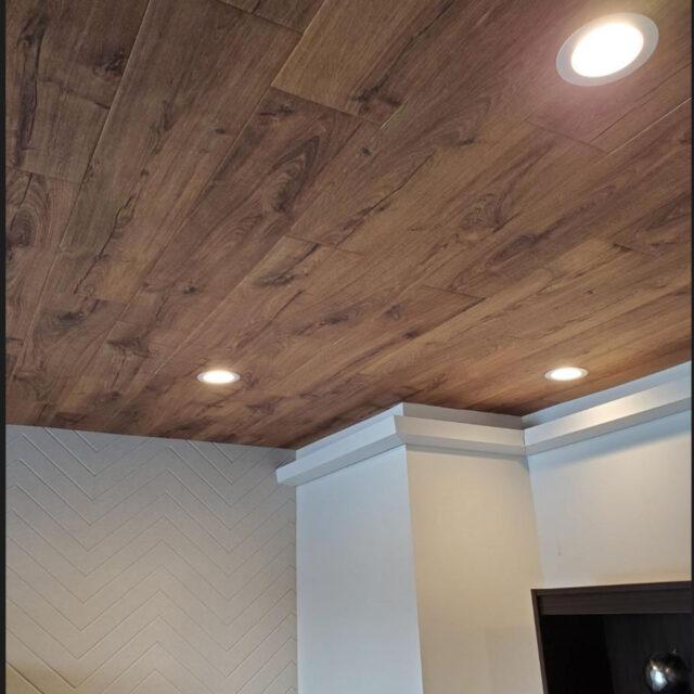 ceiling-WoodBeQuiet-