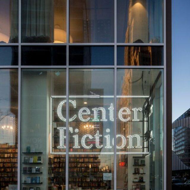 Center for Fiction (2)-min