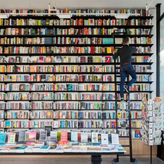 Center for Fiction (3)