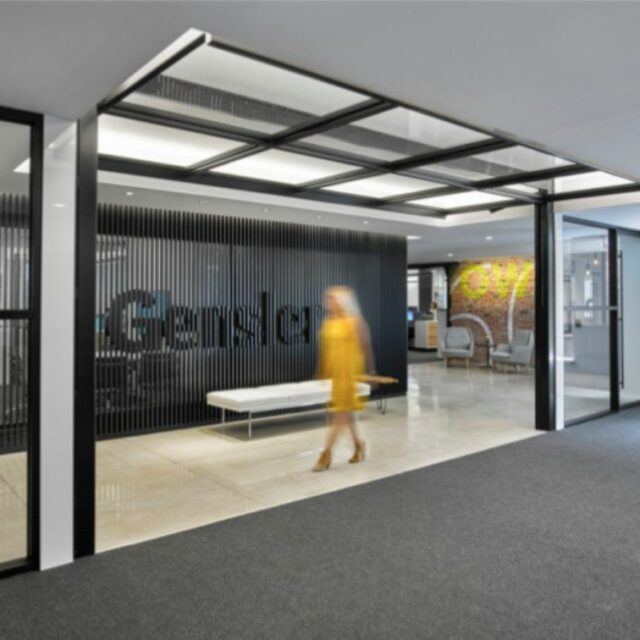 Gensler NJ Office (2)